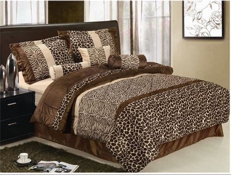leopard bedroom decor leopard bedroom decor bukit