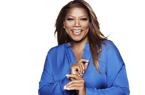 pictures of latifah latifah www imgkid the image kid has it