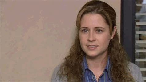 The Office Breaks Back by Sad The Office Gif Find On Giphy