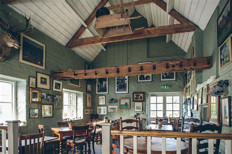 Potting Shed Pub by The Potting Shed Luxury Cotswold Rentals Luxury