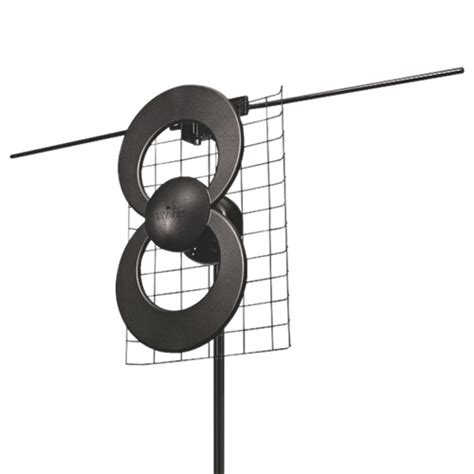 best buy direct antennas direct clearstream indoor outdoor digital tv