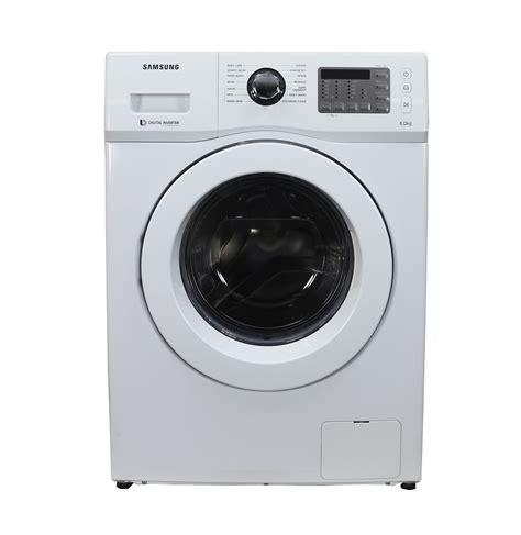 samsung washing machine samsung washing machine wf600b0bhwq 6 0 kg transcomdigital