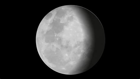 fases de la luna las fases de la luna youtube