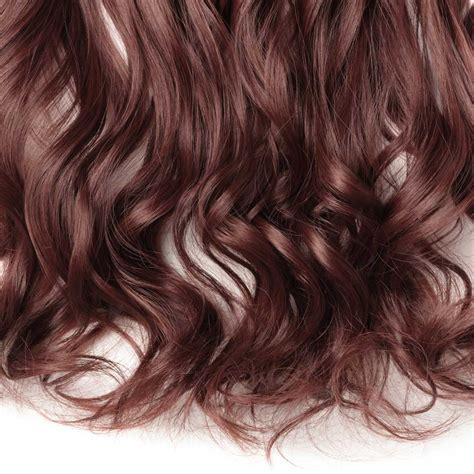 gfabke hair pieces in bsrrel curl gfabke hair pieces in bsrrel curl 1set clip on hair