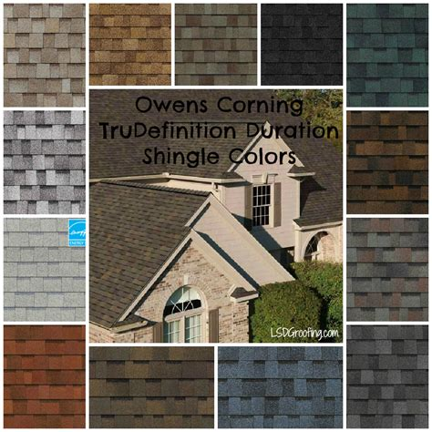 roof shingle colors viral infections blog articles roof shingle colors viral infections blog articles
