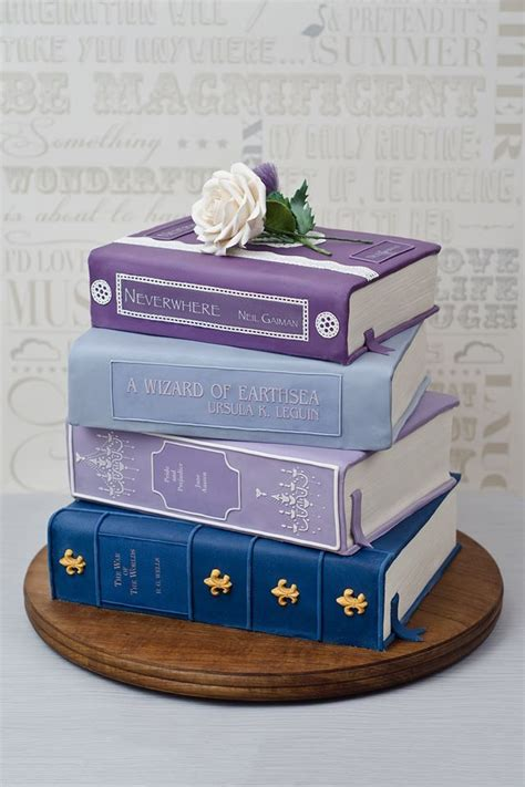 book cake pictures 25 best ideas about book cakes on iced
