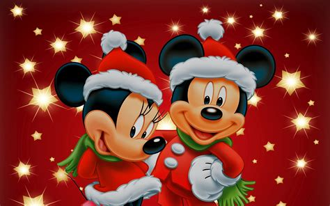 wallpaper christmas mickey mouse winter mickey mouse wallpaper wallpapersafari