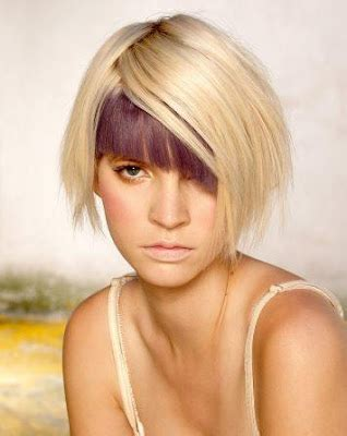short hairstyles for heavyset woman short haircuts for heavyset women short hairstyle 2013