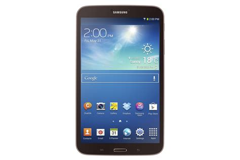 Tab Samsung 8 Inch like t shirts samsung s galaxy tab 3 comes in small medium and large gigaom