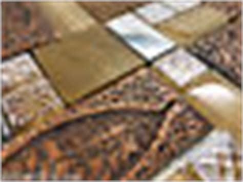 sle copper metallic leaf decor insert glass mosaic tile sle copper metallic leaf decor insert glass mosaic tile