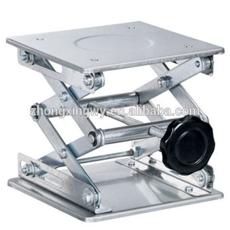 mini scissor lift table mini scissor lift table light weight lift table lab lift