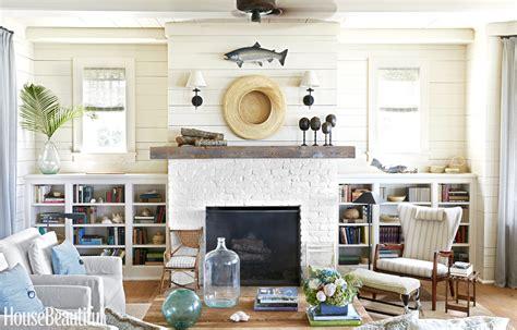 unique living room decor home decor ideas unique 145 best living room decorating ideas designs housebeautiful home ideas
