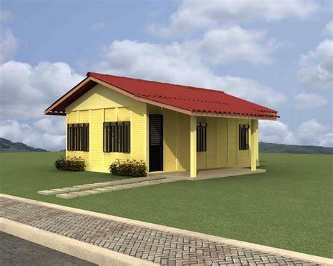 casa base casa pr 233 fabricada em concreto de 54 m 243 dulos base forte