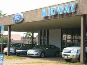 Midway Ford Miami Midway Ford Car Dealership In Miami Fl 33144 2147