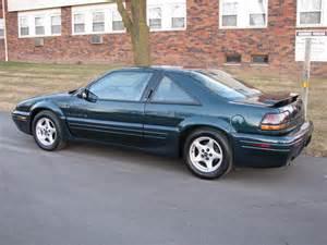 1995 Pontiac Grand Prix Coupe 1995 Pontiac Grand Prix Overview Cargurus
