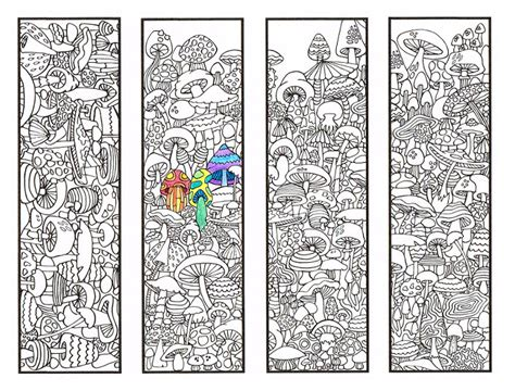 printable bookmarks for young adults bookmark adult pictures