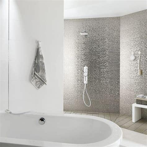 Bathroom Furniture Toronto Bathroom Furniture Toronto With Luxury Image Eyagci