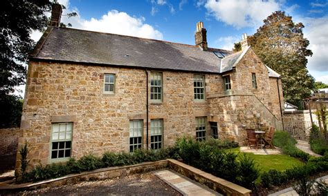 luxury cottage holidays family cottages luxury cottages luxurious