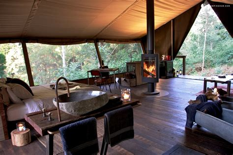 Detox Retreats Queensland by Spa Retreat National Park Queensland Gling Australia