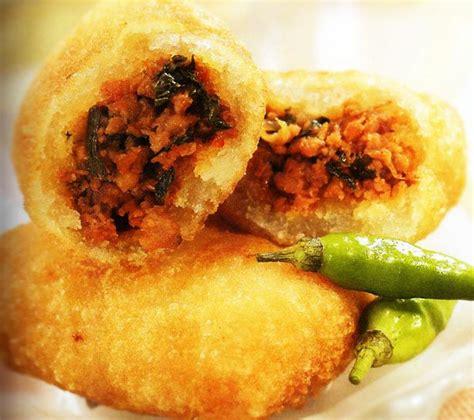 membuat kue dari singkong 17 best images about i love indonesian food on pinterest