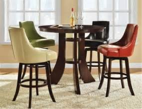 Small Bar Table And Chairs Antique Small Bar Table And Chairs Furniture Buy Bar Table And Chairs Furniture Small Bar
