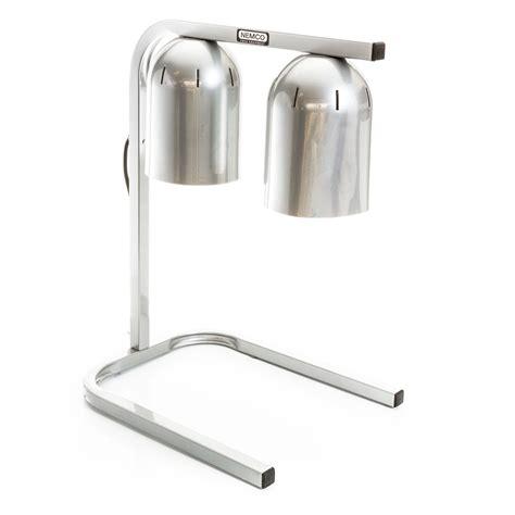 portable heat l for bathroom bathroom heat l 28 bathroom heat l fixture bathroom