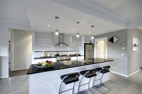 kitchen innovations gallery kitchen innovations kitchens bathrooms