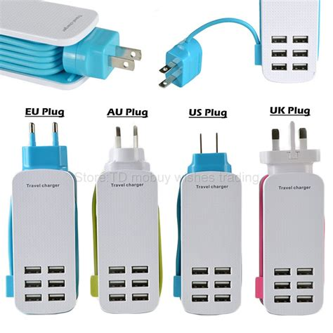 multi cell phone charger station buy wholesale multi cell phone charger station from