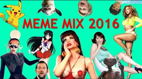 Meme Mix - meme mix 28 images 9 life problems that little mix s