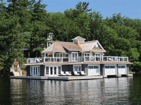 The World S Second Fastest Growing Recreational Real Cottages For Sale Muskoka Ontario