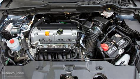 how cars engines work 2010 honda cr v lane departure warning honda cr v specs 2010 2011 autoevolution