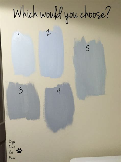 paint choices for bedroom how to choose a paint color