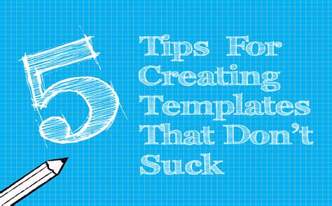 nice templates for ppt powerpoint tips 5 tips for a nice powerpoint template