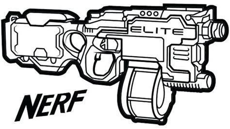 Printable Gun