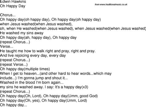 day lyrics in 301 moved permanently