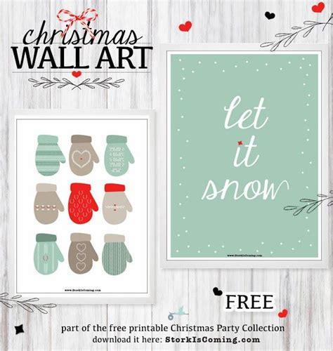 free printable wall art decor gameshacksfree best 25 christmas wall art ideas on pinterest christmas