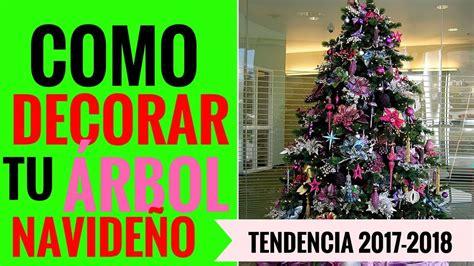 como decorar el arbol de navidad 2018 segun feng shui color para el arbol de navidad 2018 feng shui color 2018