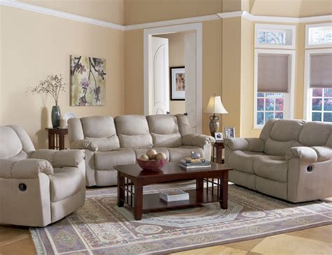 Discount Furniture Gainesville Fl by Discount Patio Furniture Orlando Oak Furniture Outlet