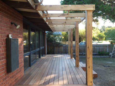 Our Gallery Coastal Creations Landscaping Mornington