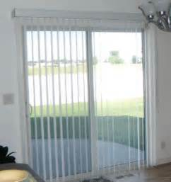 Blinds For Doors With Glass How To Hang Sliding Glass Door Blinds Lockwood Medium