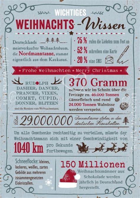 werkstatt artikel artikel grafik werkstatt bielefeld weihnachtsgr 252 223 e