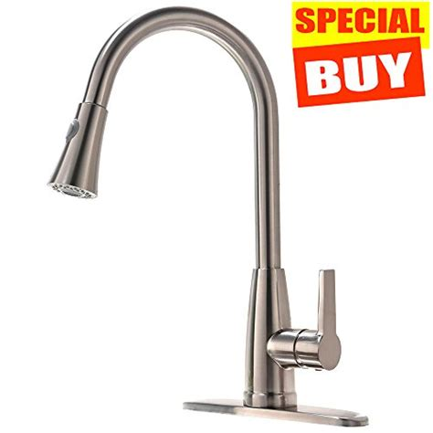 most popular kitchen faucets most popular kitchen sink faucets gistgear