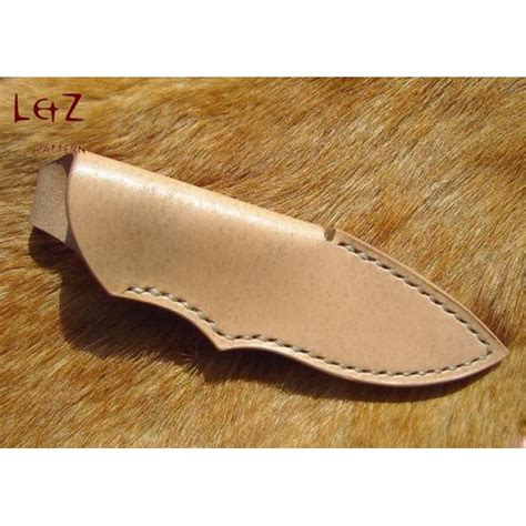 pattern for leather knife sheath knife scrabbard knife sheath patterns pdf s 001 lzpattern