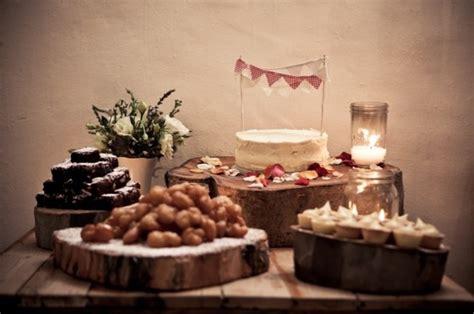 bridal shower decorations south africa 2 rustic dessert table landtscap