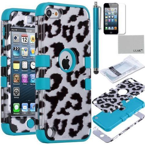 Iphone X Cover Armor Baby Skin Matte 1280 1 96 best ipod touch 5 cases images on ipod 5