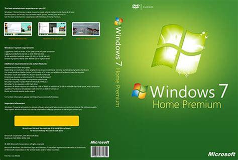 windows vista home premium with sp1 32 bit upgrade windows 7 home premium full version free download iso 32