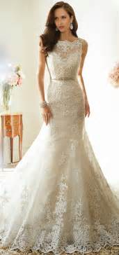 wedding gowns 2015 tolli 2015 bridal collection the magazine