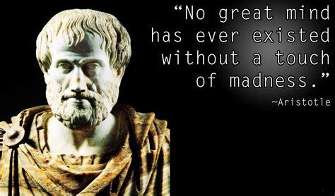 aristotle biography education plato and aristotle quotes quotesgram