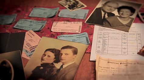imagenes de genealogia sud o sacerd 243 cio e a sociedade de socorro trabalhando juntos