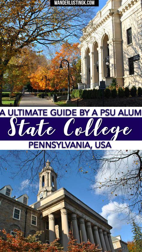 Penn State Find Pennstate2 1 Orig Wanderlustingk